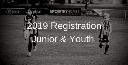 2019 RegistrationJunior & Youth.jpg
