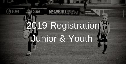 2019 RegistrationJunior & Youth.jpg