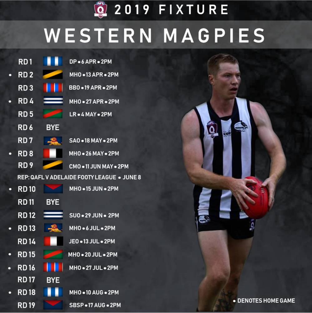 Western Magpies Fixture.png