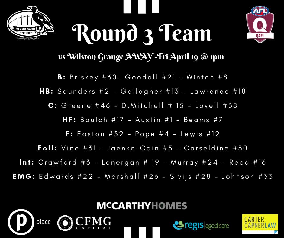 Round 3 senior side.png
