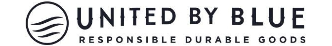ubb-logo_eccf7dd8-997e-4468-b747-b05017b71907.jpg
