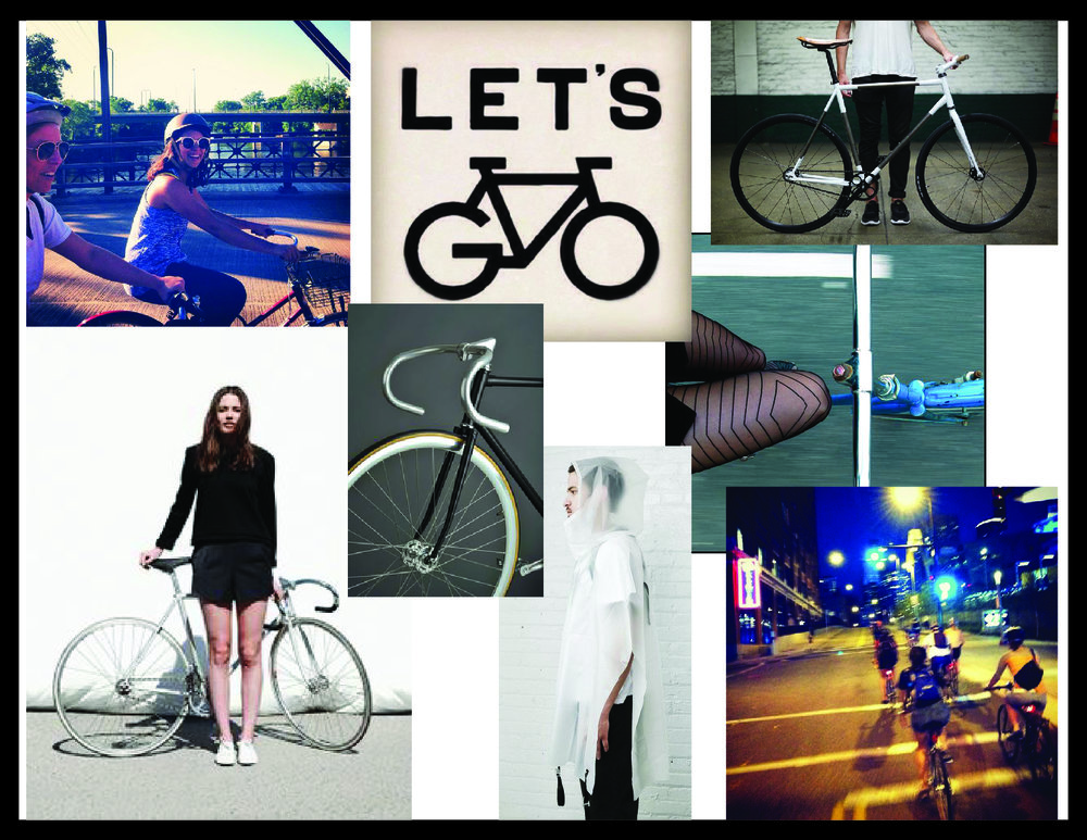 Urban Cycling RTW Mood Board.jpg