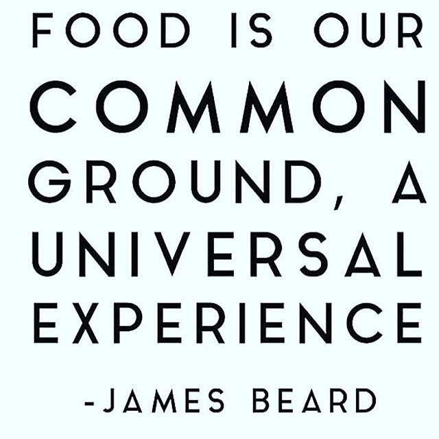 That is true!  Let us customize your experience!  #privatechef #clientscomefirst