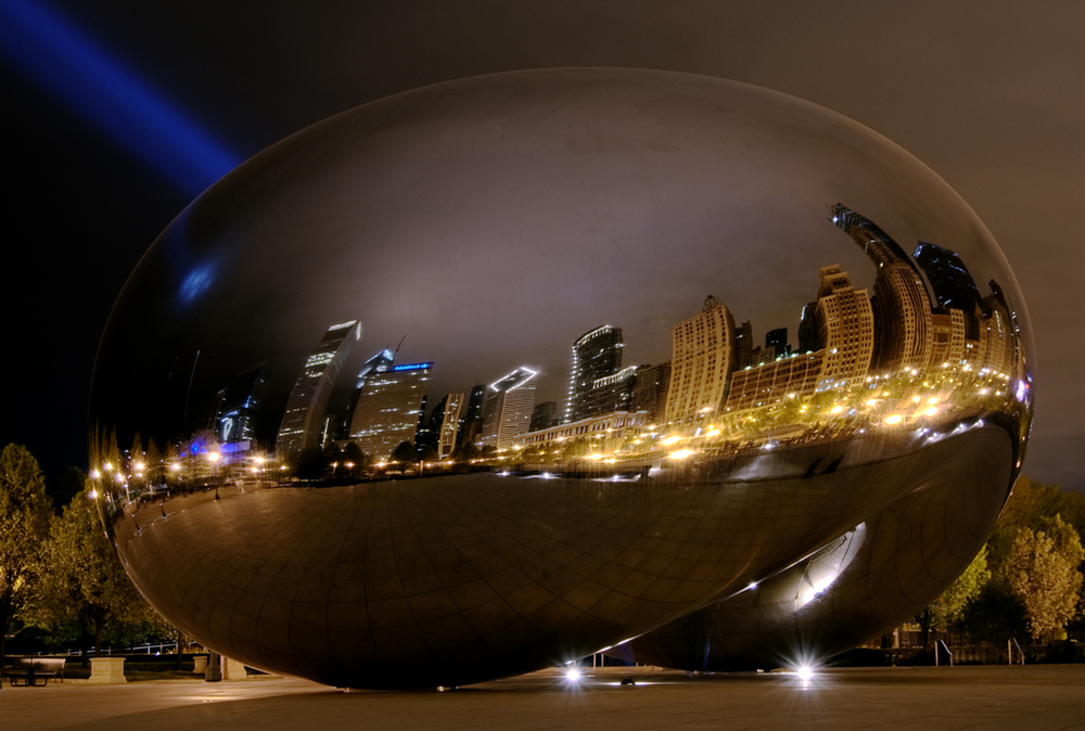 CloudGate_HDR.jpg