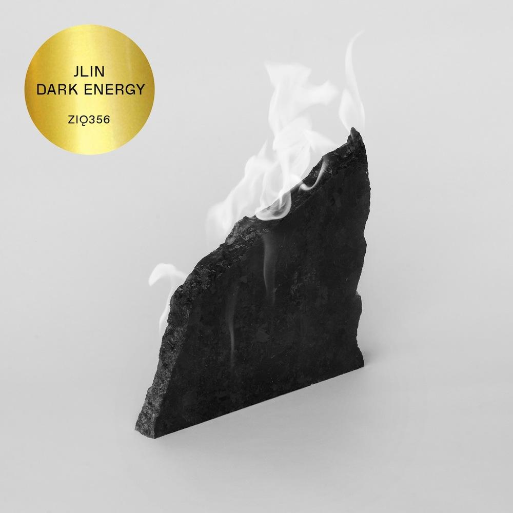 darkenergysleeve.jpg