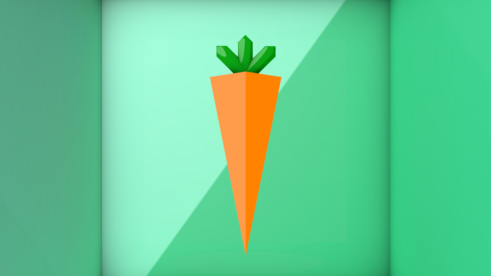 CARROT01_0096_0094.png