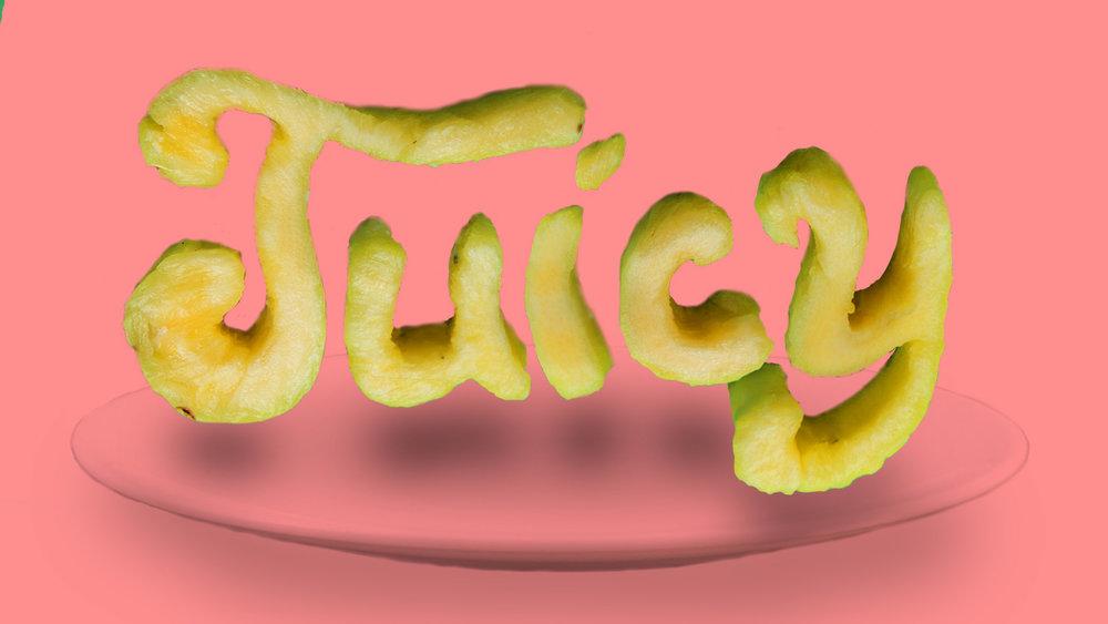 foodjuicy.jpg