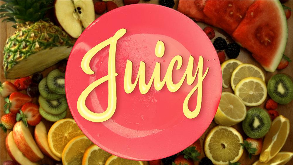 Juicy_03_00137.jpg