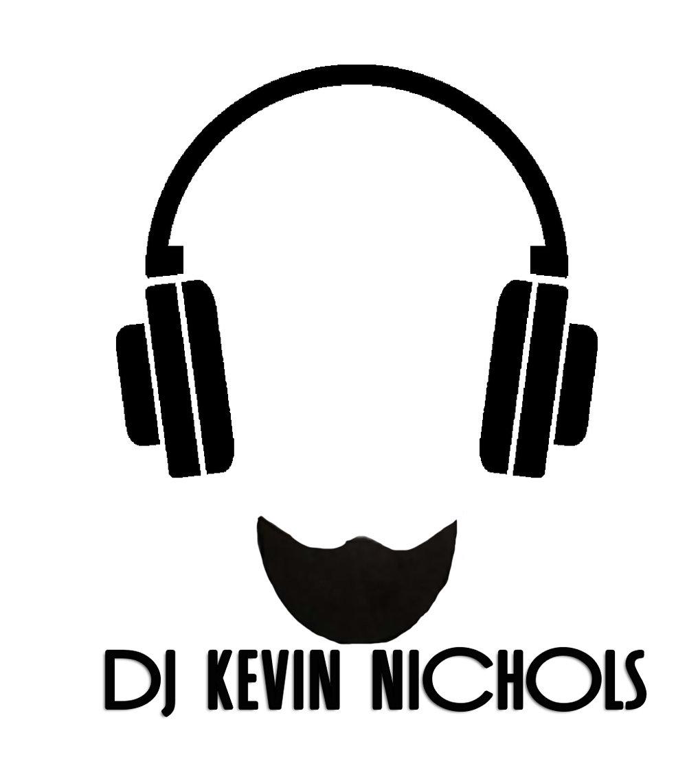 djkn logo 2.jpg
