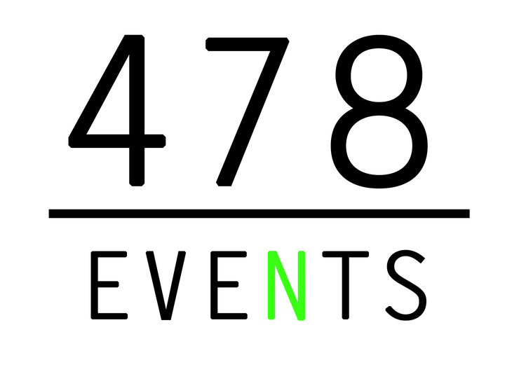 478 Events (formerly DKH Entertainment)