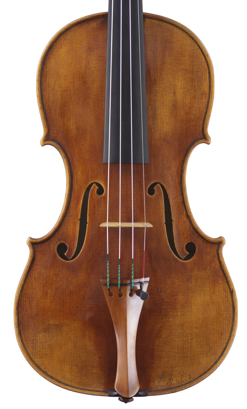 Paul Crowley DG violin top 2014.jpg