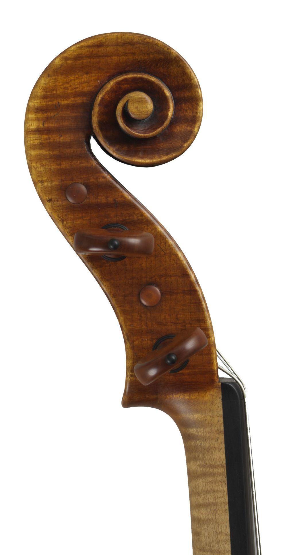 Scroll Viola 2014.jpg