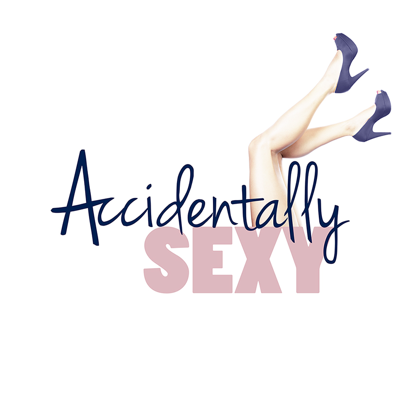 Accidentally Sexy