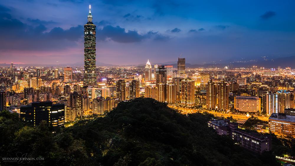 Taipei-101_Taipei_ Taiwan.jpg