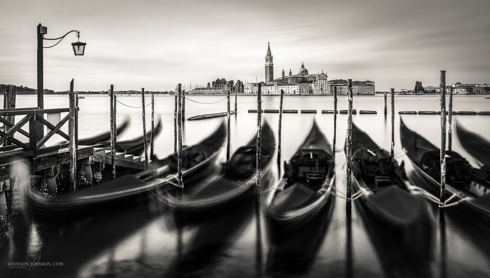 Remembering-Tomorrow_Venice_Italy.jpg