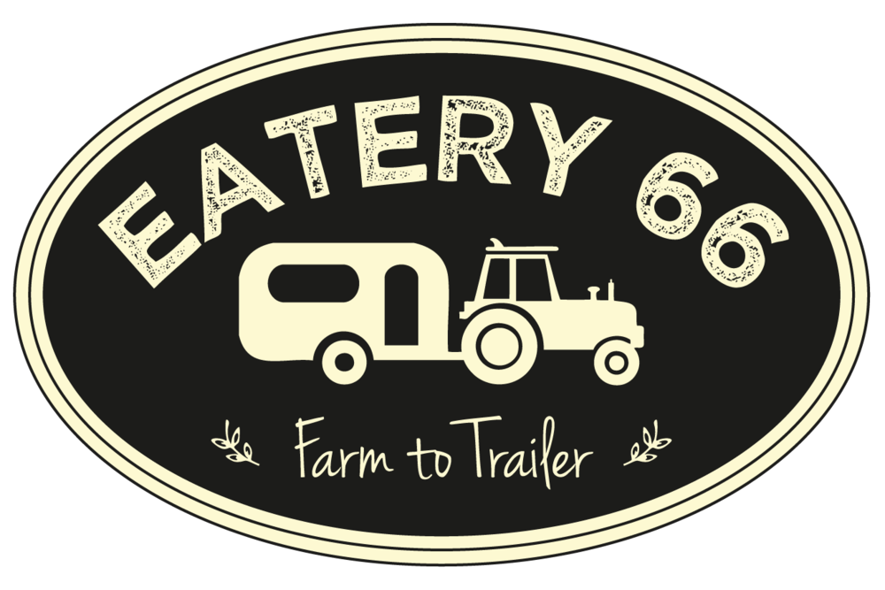 Eatery66oval-logo.RGB-01.png