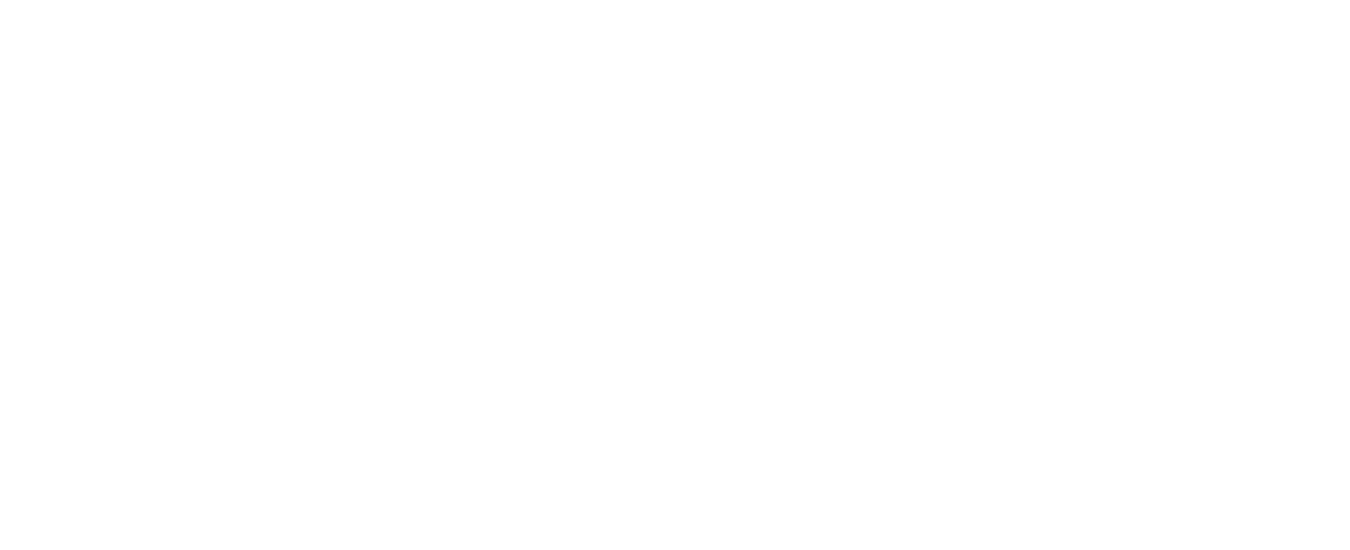 Jared K. Tomlinson  |  Mississippi Criminal Defense Attorney