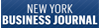 nybj.png