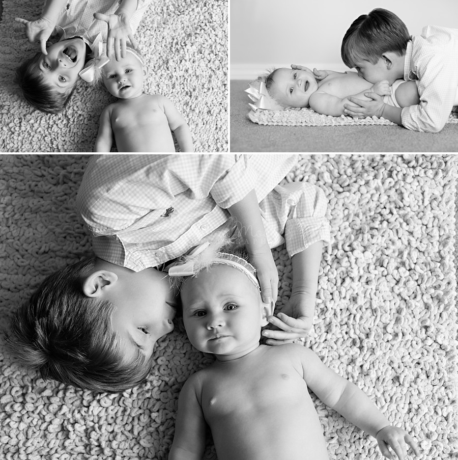 baby_and_big_brother_photography_athens_al_0000.jpg