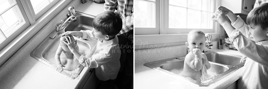 baby_sink_bath_photography_athens_alabama_0000.jpg