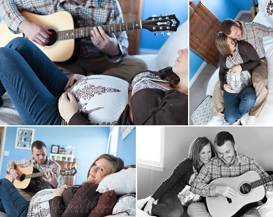 maternity_photography_ardmore_al.jpg