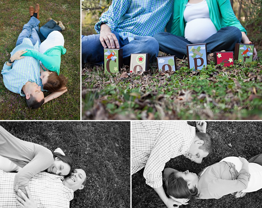 maternity_photography_huntsville_alabama_0003.jpg