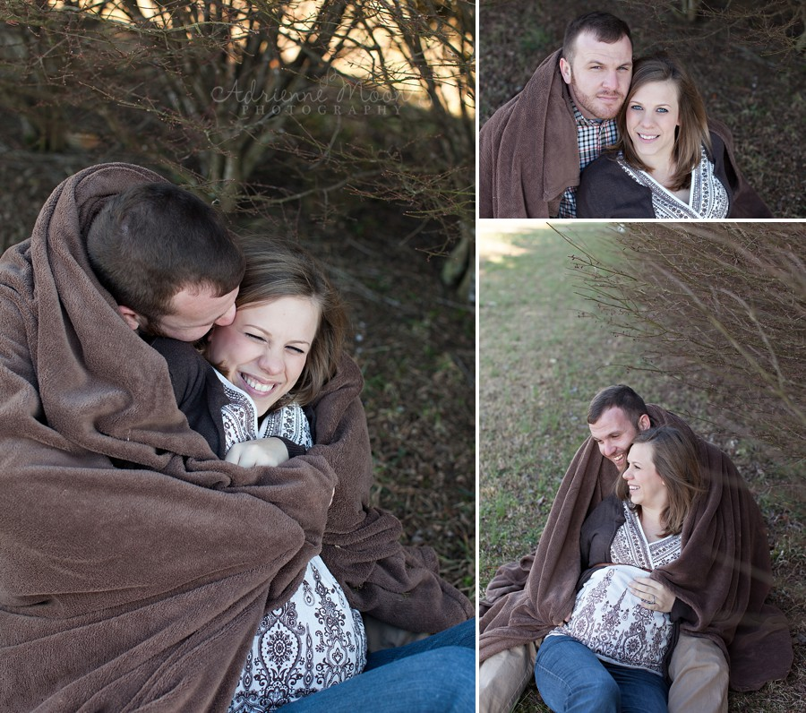 winter_maternity_session_huntsville_al_0002.jpg