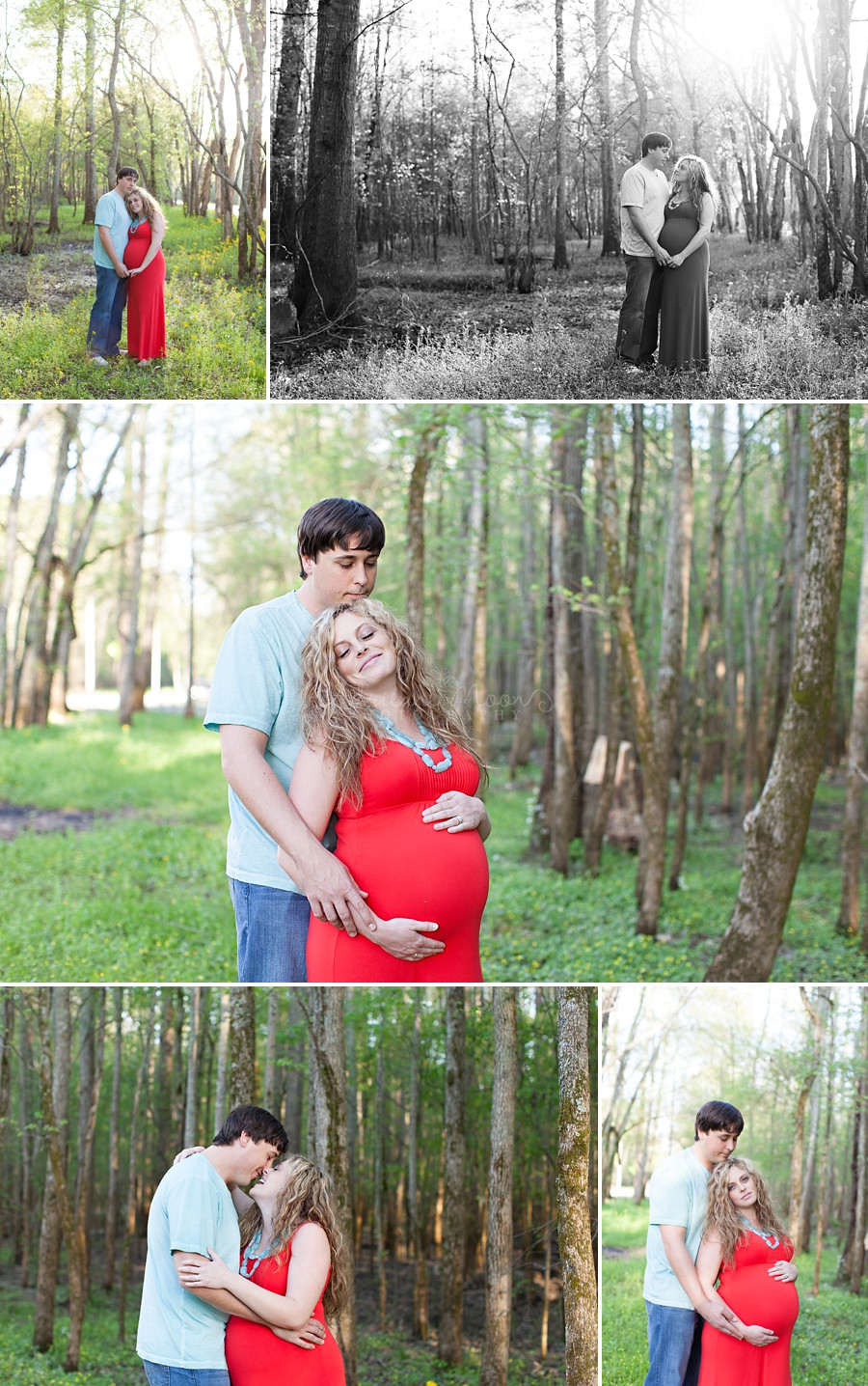 huntsville_alabama_maternity_photographer_0000.jpg