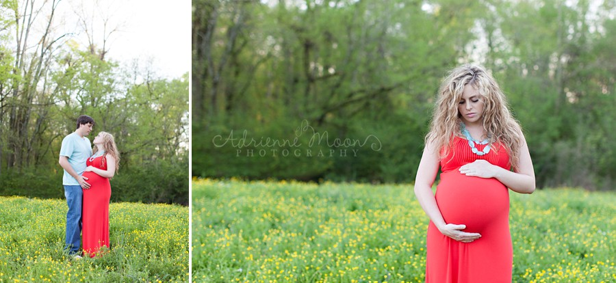 huntsville_alabama_maternity_photographer_0006.jpg