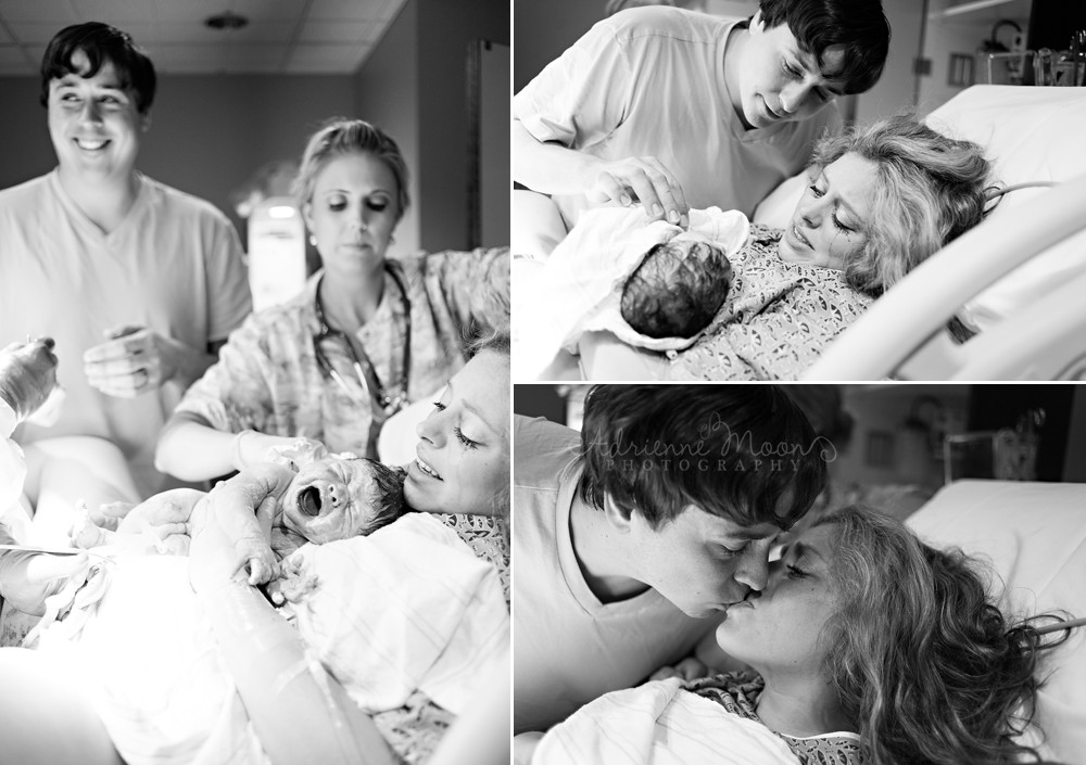 sp_birth_photography_huntsville_alabama_0012.jpg