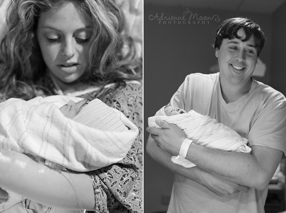 sp_birth_photography_huntsville_alabama_0013.jpg