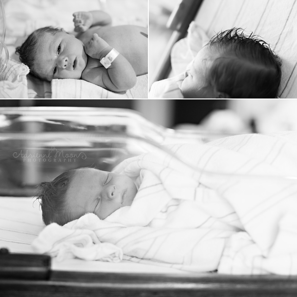sp_birth_photography_huntsville_alabama_0016.jpg