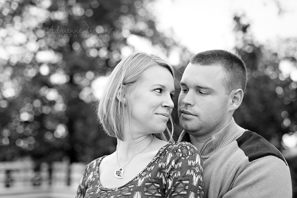 huntsville _lifestyle_maternity_photographer_0011.jpg