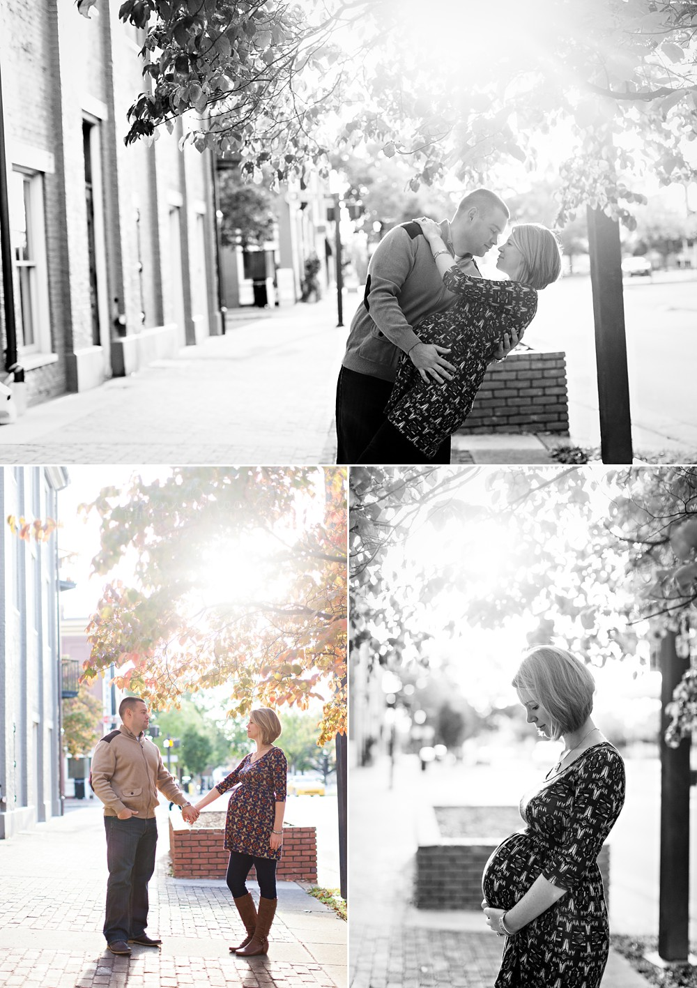 maternity_photography_huntsville_alabama_0000.jpg