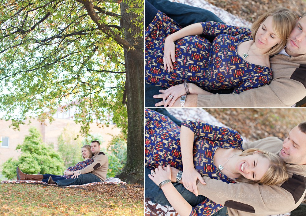 maternity_photography_huntsville_alabama_0002.jpg