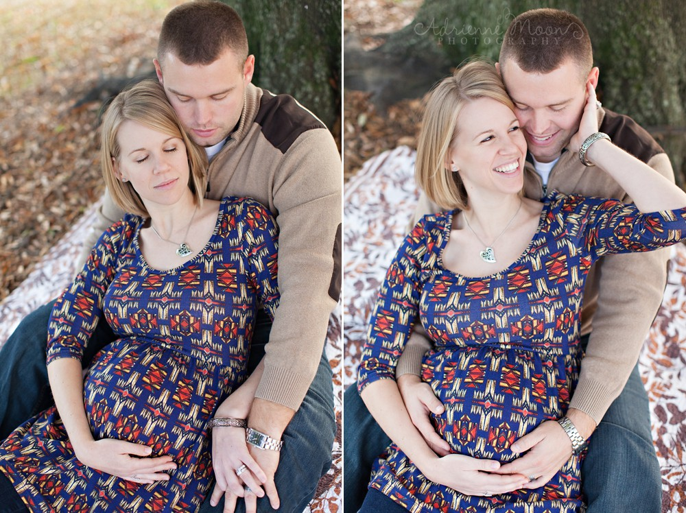 maternity_photography_huntsville_alabama_0004.jpg