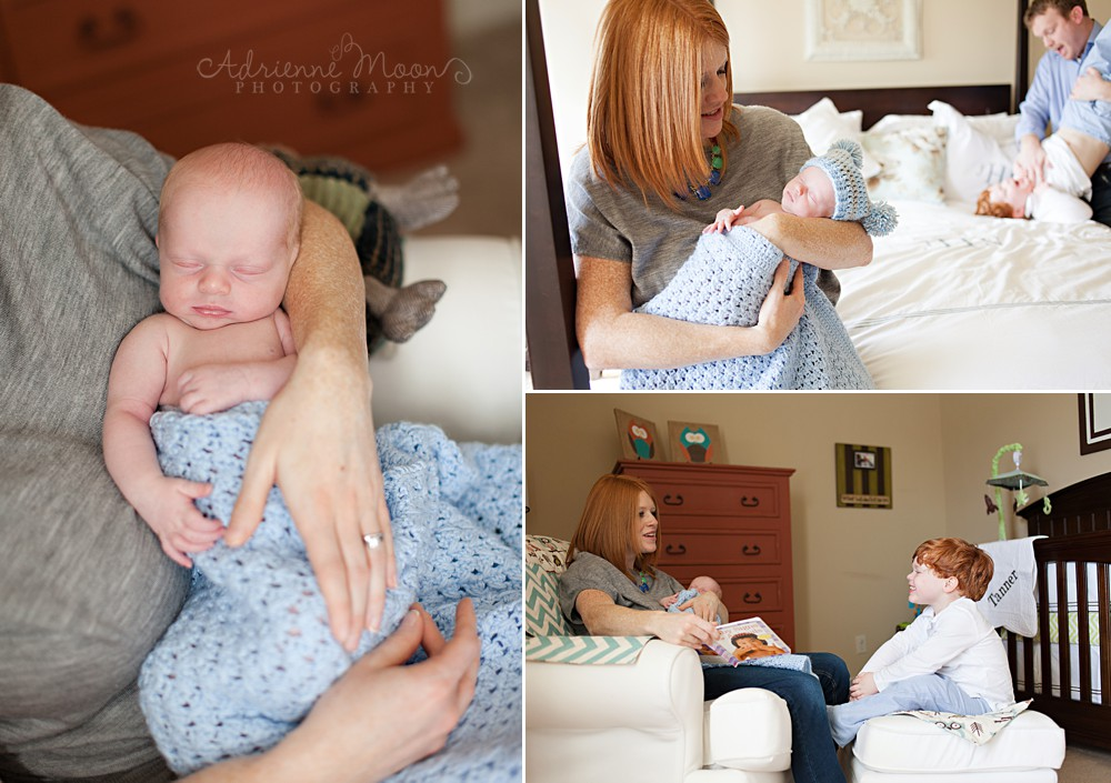 lifestyle_newborn_photography_huntsville_alabama_0096.jpg