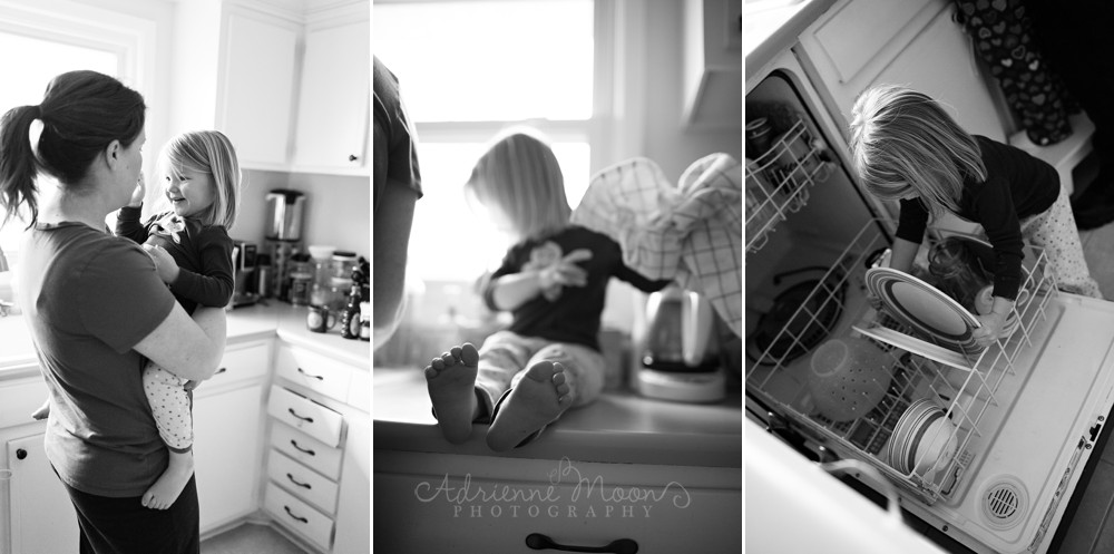 candid_family_photography_huntsville_al_0004.jpg