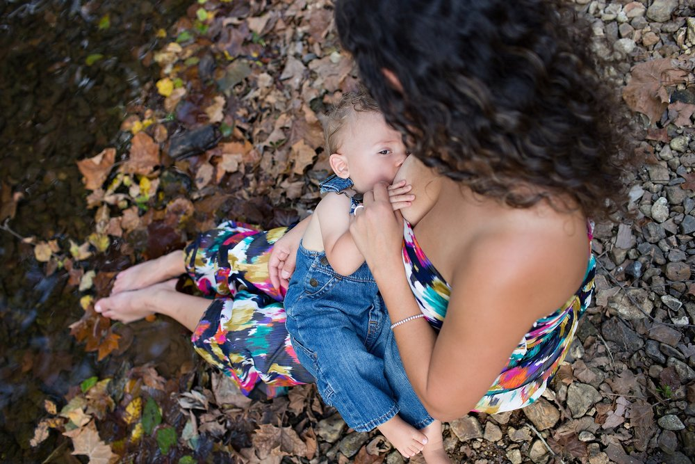 huntsville_breastfeeding_photography_0011.jpg