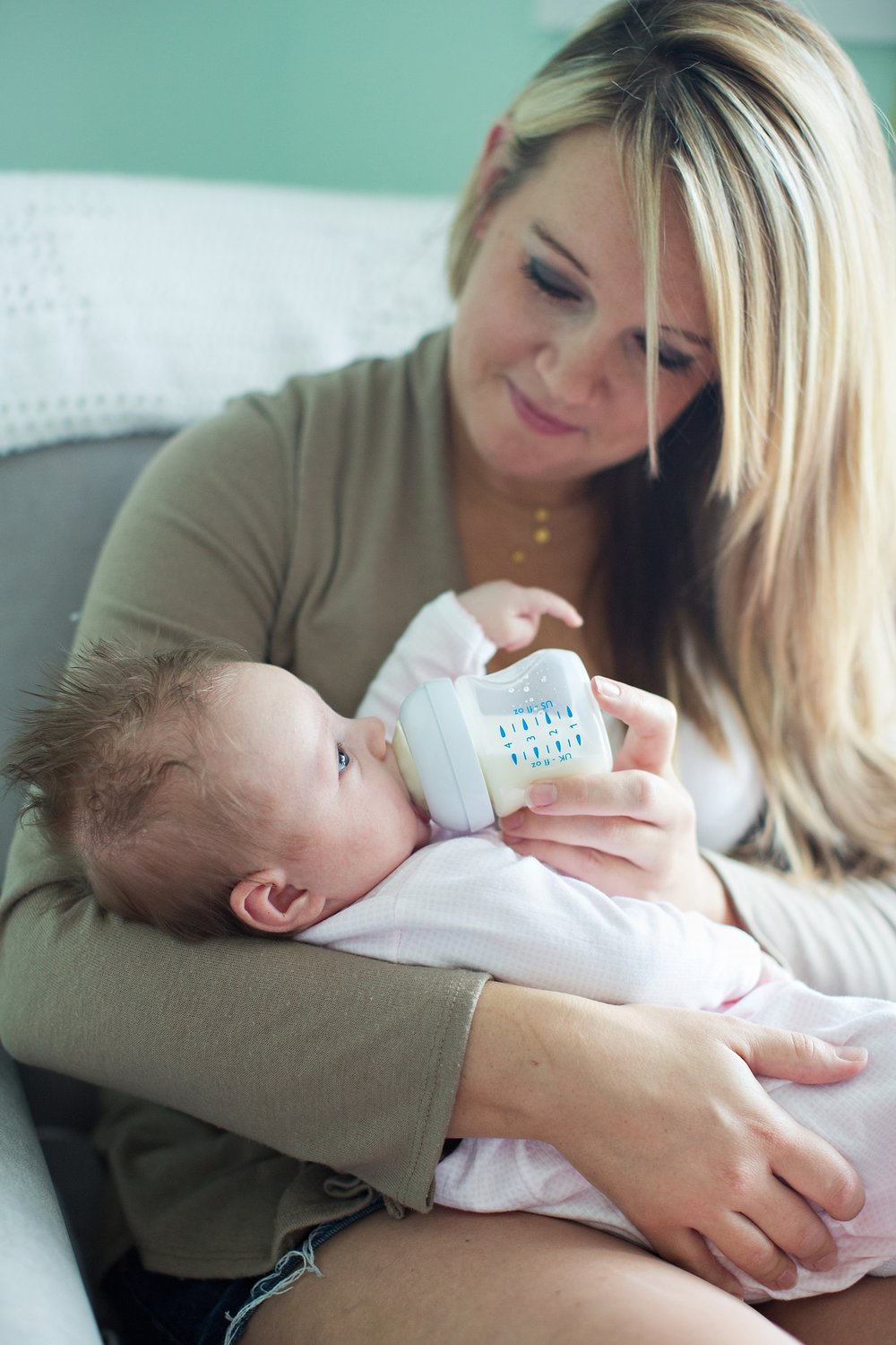 huntsville_breastfeeding_photography_0014.jpg
