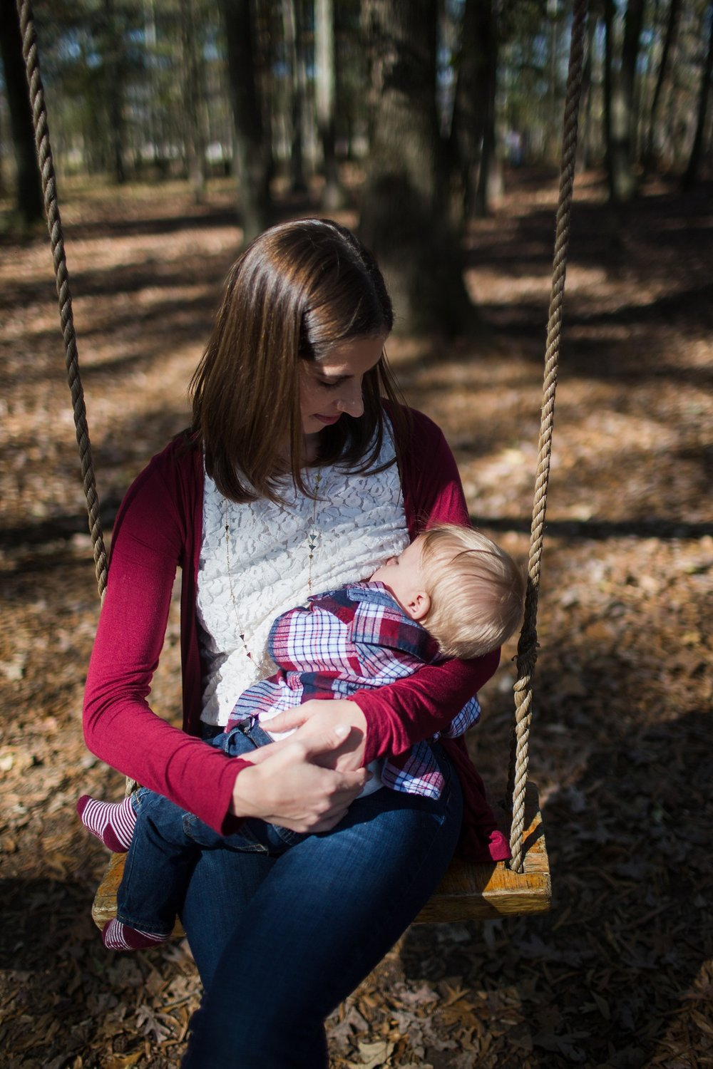 huntsville_breastfeeding_photography_0019.jpg