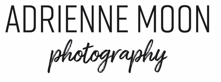 Adrienne Moon Photography
