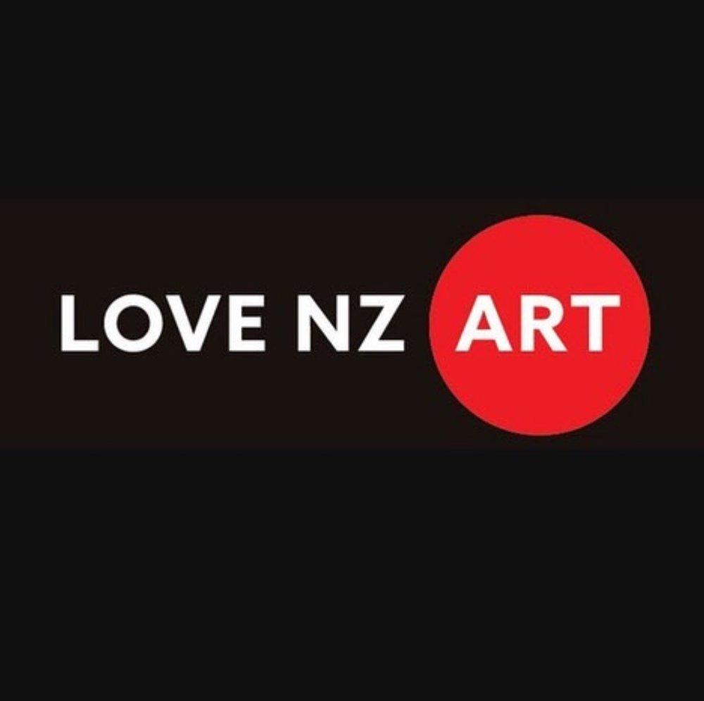 NZ Art Show - TSB Arena, WellingtonMay 31 - June 3 2018