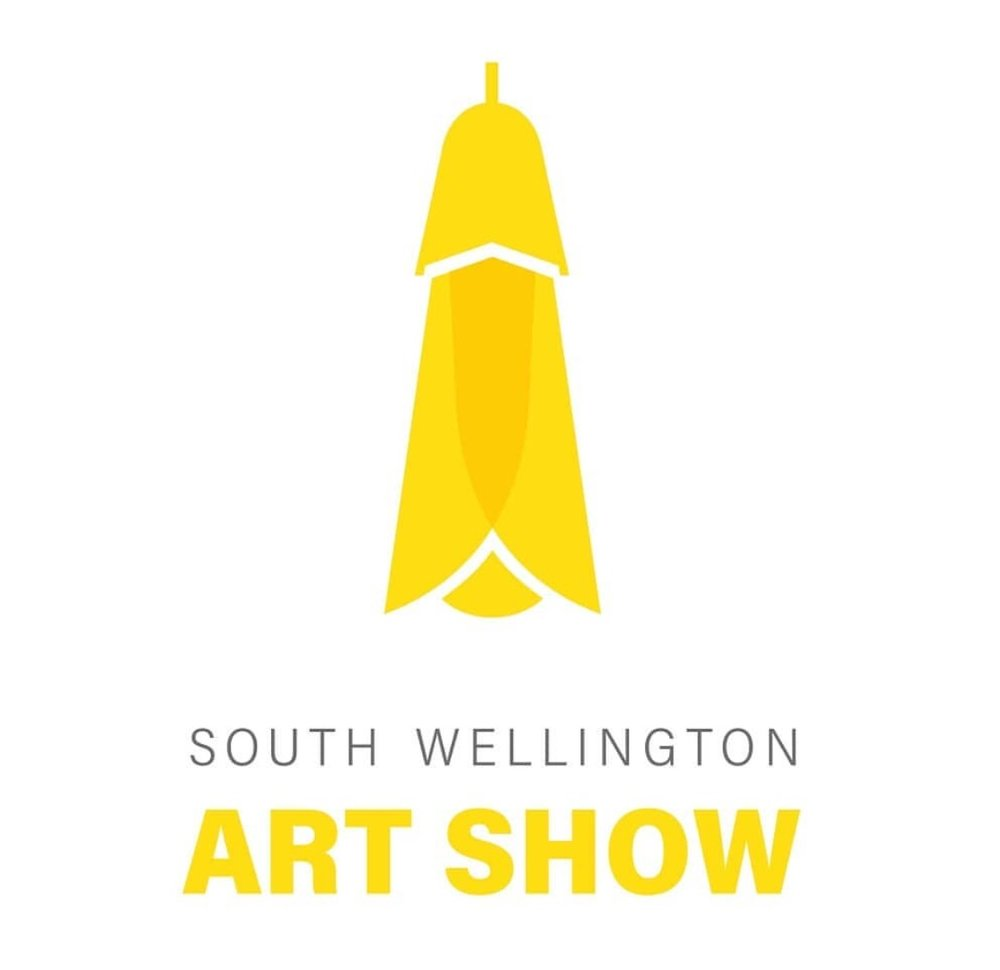 South Wellington Art Show - August 2017165 Rintoul StreetWellington