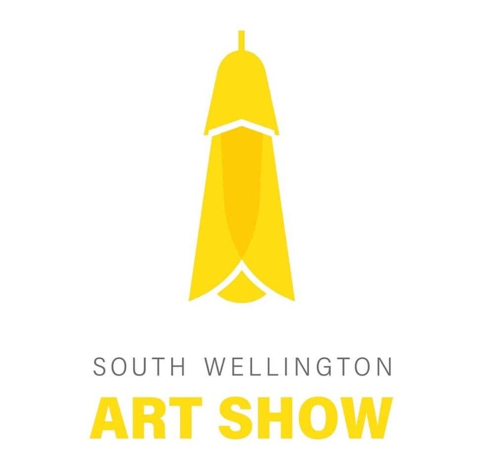 South Wellington Art Show - August 2017165 Rintoul StreetWellington
