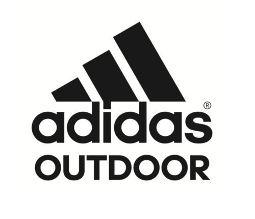adidas+outdoor+logo-cropped.png