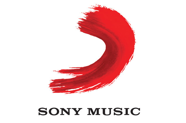 sony-music-logo-2016-billboard-1548.jpg
