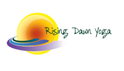Rising Dawn Yoga