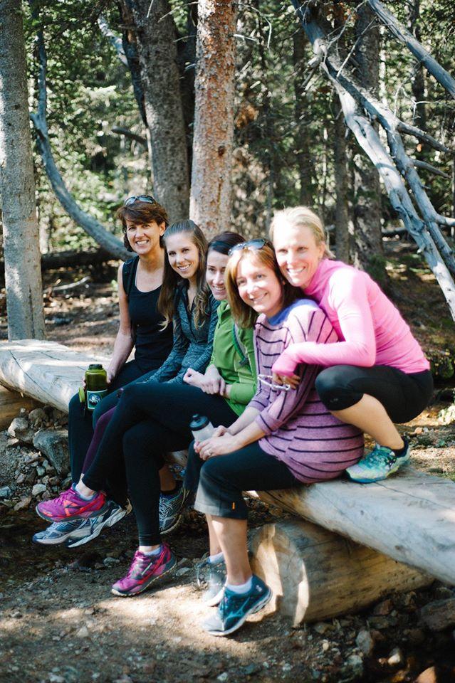 Faith and Fitness Hike-2.jpg