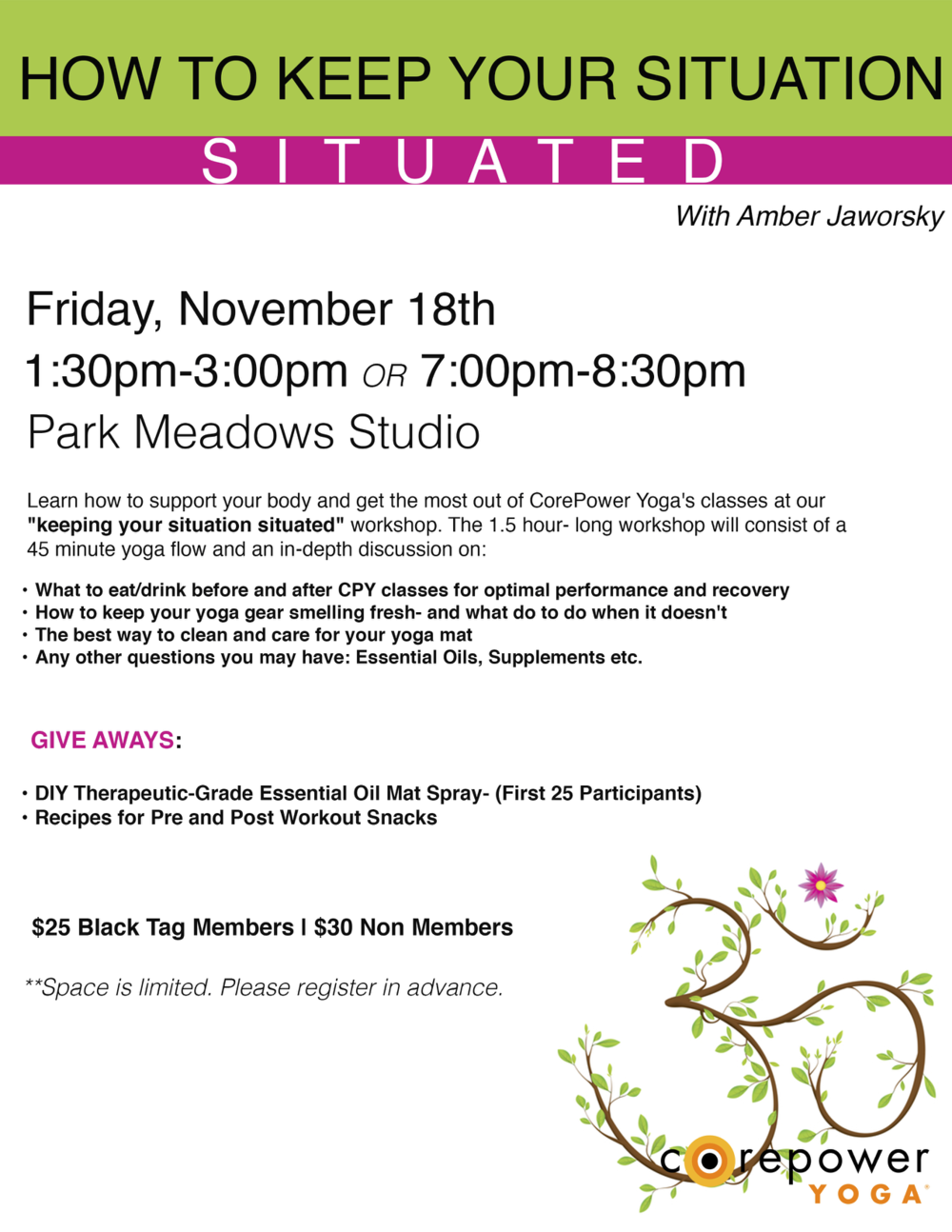 SpecialWorkshop_SituationSituated_Nov16.png